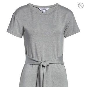 BB Dakota Dress NWT